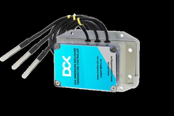 Rack-Sensor-1-1024x1024
